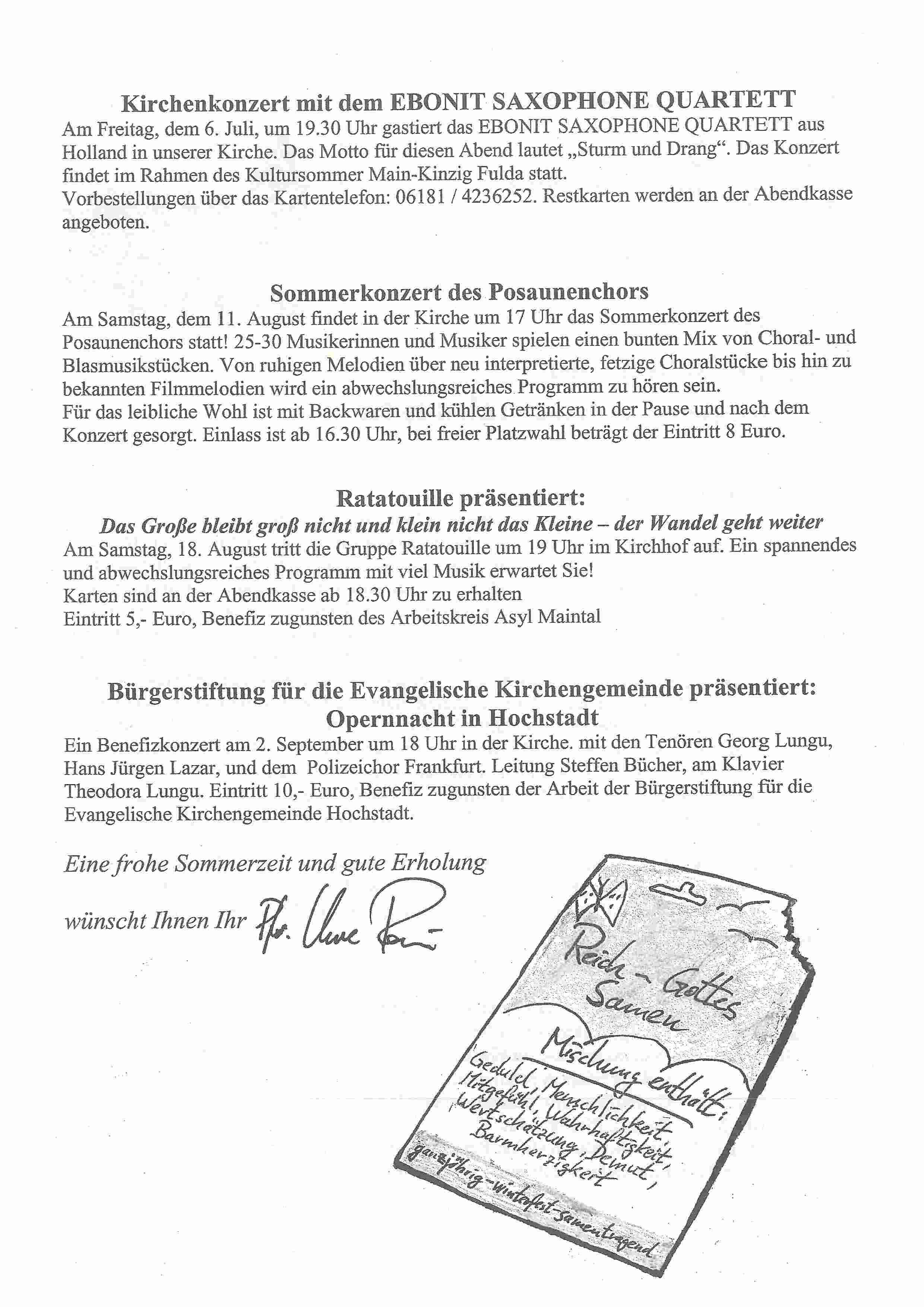 Beste Hausgemachten Rahmen Zeitgenössisch - Rahmen Ideen ...