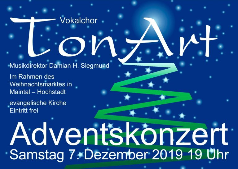 tonart-adventskonzert-2019-flyer-a6-1-768x544